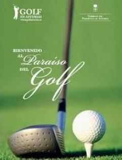 La SRT rectifica y amplia la campaña Golf en Asturias